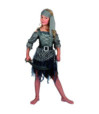 Disfraz-Pirata-Niña