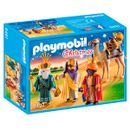 Playmobil-Christmas-Reyes-Magos
