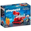 Playmobil-City-Action-Robot-de-Extincion