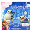 Frozen-Juego-Burbuja-Magica