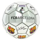 FC-Barcelona-Pelota-Mediana-Plata