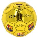 FC-Barcelona-Golden-Ball-Medio