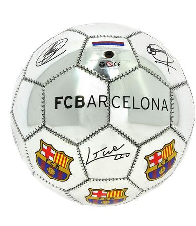 FC-Barcelona-moyen-Ballon-d--39-Argent