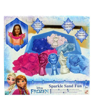 Frozen-Arena-Magica