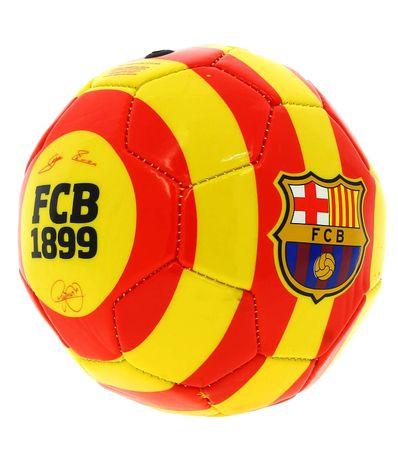 FC-Barcelona-Pelota-Mediana-Cataluña
