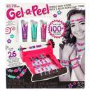 Geel-to-Peel-Station-Bracelets