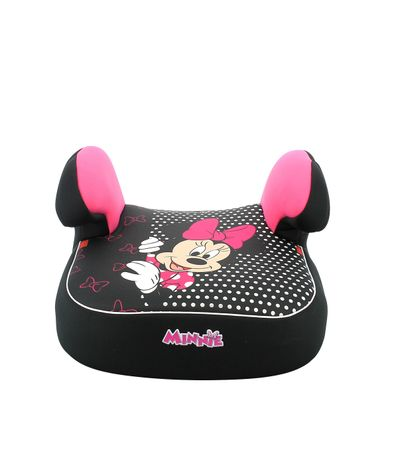 Booster-Dream-Grupo-2-3-Minnie-Topos