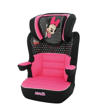 R-Way-Grupo-2-3-Minnie-Luxe-Topos