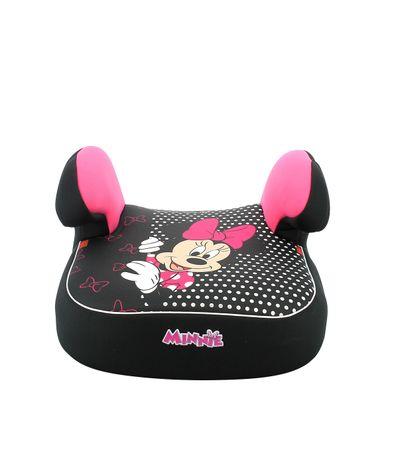 Booster-Dream-Grupo-2-3-Minnie-Topos