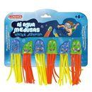 Al-Agua-Medusas