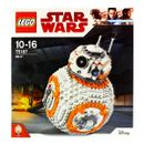 Lego-Star-Wars-BB-8