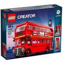 Lego-Creator-Londres-Bus