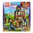 Lego-Friends-Friendship-House