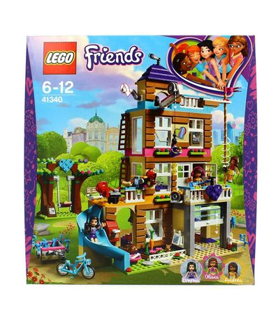 Lego-Friends-Friendship-House