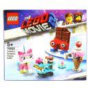 Lego-Pelicula-2-Mejores-Amigos-de-Unikitty