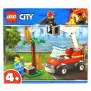 Lego-City-Incendio-en-la-Barbacoa