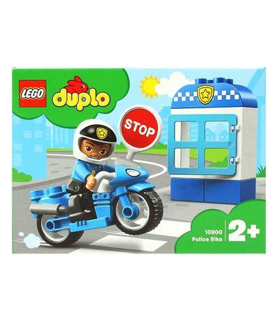 Lego-Duplo-Moto-Policia