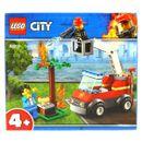 Lego-City-Fire-sur-le-BBQ