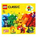 Lego-Classic-Ladrillos-e-Ideas