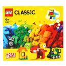 Lego-Classic-Pecas-e-Ideias