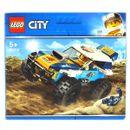 Lego-City-Coche-de-Rally-del-Desierto