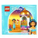 Lego-Disney-Princess-pequena-torre-de-jasmim