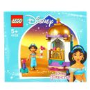 Lego-Disney-Princess-Little-Jasmine-Tower