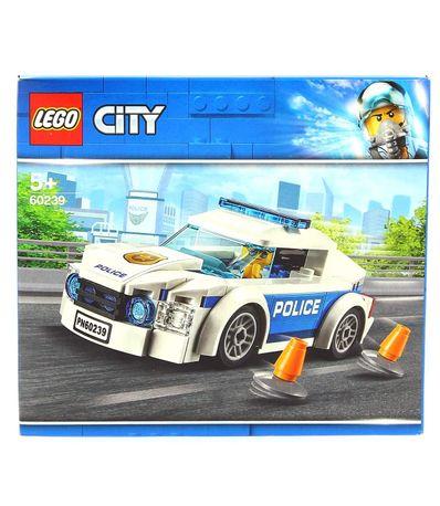 Lego-City-Police-Patrol-Car