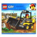 Retroescavadeira-Lego-City