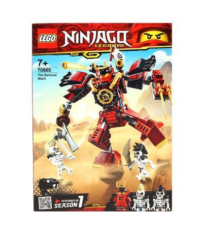 Lego-Ninjago-Robot-Samurai