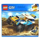 Voiture-de-rallye-Lego-City-Desert