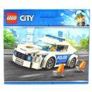 Voiture-de-patrouille-de-police-de-la-ville-de-Lego