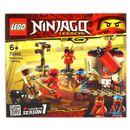 Lego-Ninjago-Treino-no-Mosteiro