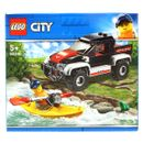 Lego-City-Kayak-Adventure