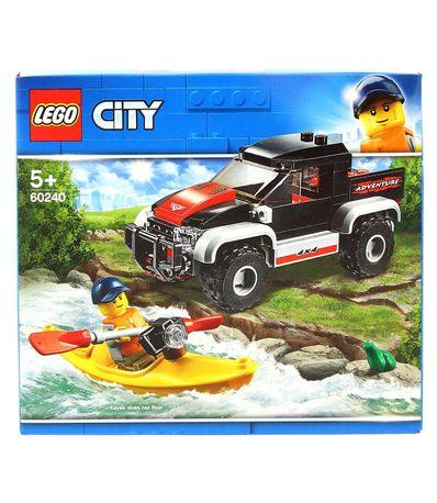 Lego-City-Kayak-Adventure