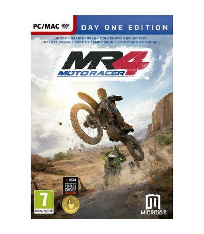 Moto-Racer-4-PC