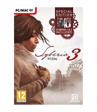 Syberia-1-2-3-PC