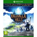 Valhalla-Hills-Definitive-Edition-XBOX-ONE