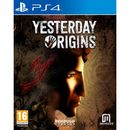 Yesterday-Origins-PS4