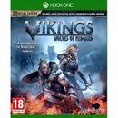 Vikings--Wolves-Of-Midgard-XBOX-ONE