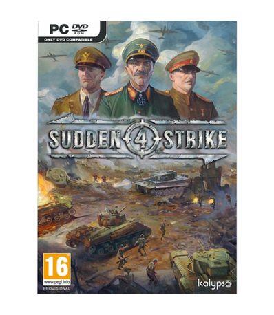 Sudden-Strike-Iv-PC