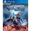 Vikings--Wolves-Of-Midgard-PS4