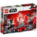 Lego-Star-Wars-Pack-de-Combate-Guardia-Pretoriana