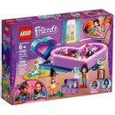 Lego-Friends-Pack-de-la-Amistad--Caja-Corazon