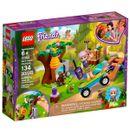 Lego-Friends-Aventura-en-el-Bosque-de-Mia
