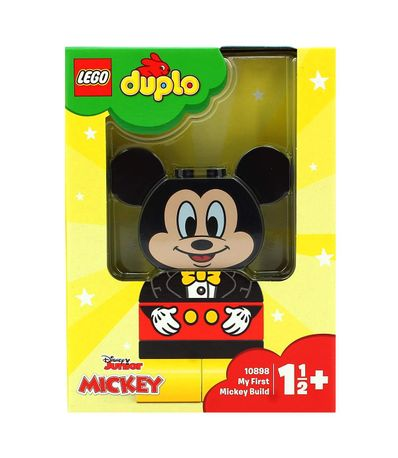 Lego-Duplo-Disney-Mi-Primer-Modelo-de-Mickey