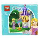 Lego-Disney-Princess-Torre-Pequena-Rapunzel