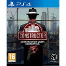 Constructor-PS4