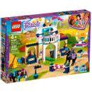 Lego-Friends-Concurso-de-Saltos-de-Stephanie