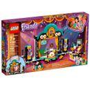 Lego-Friends-Espectaculo-de-Talentos-de-Andrea